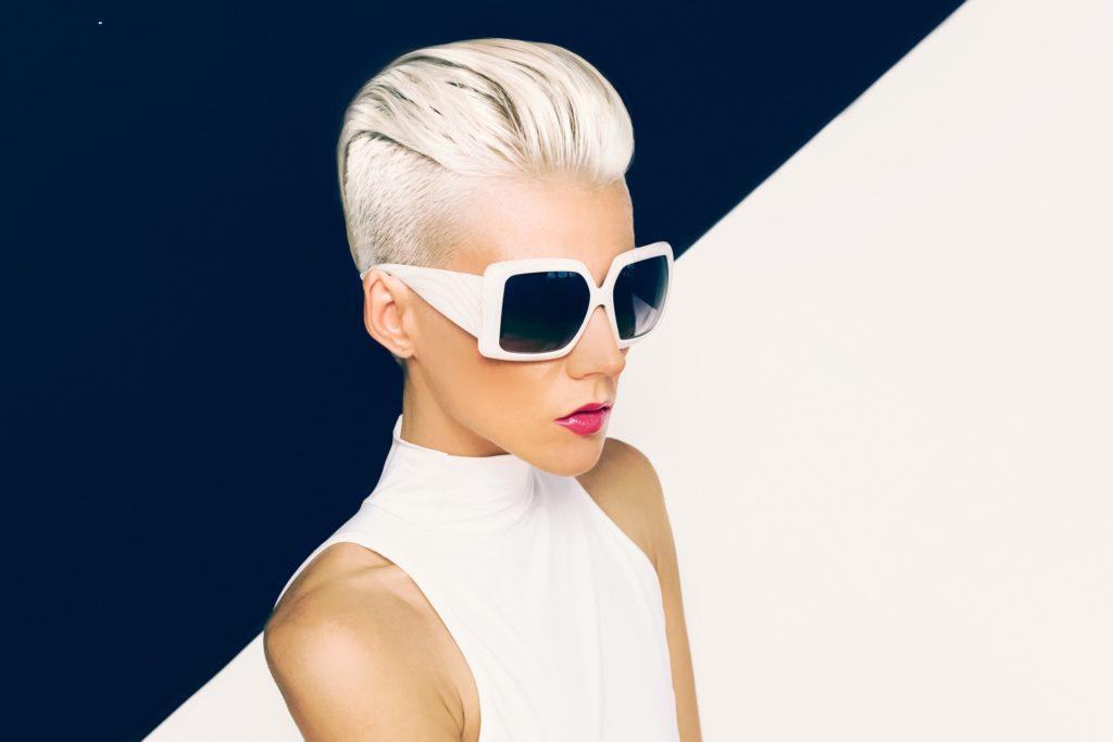Fashion Music Upbeatsong