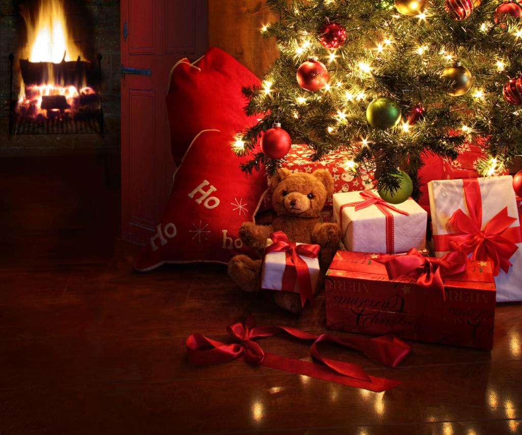 Christmas Music christmas music