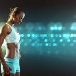 Fitness Motivation Upbeatsong