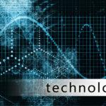 Technology and Science technology and science